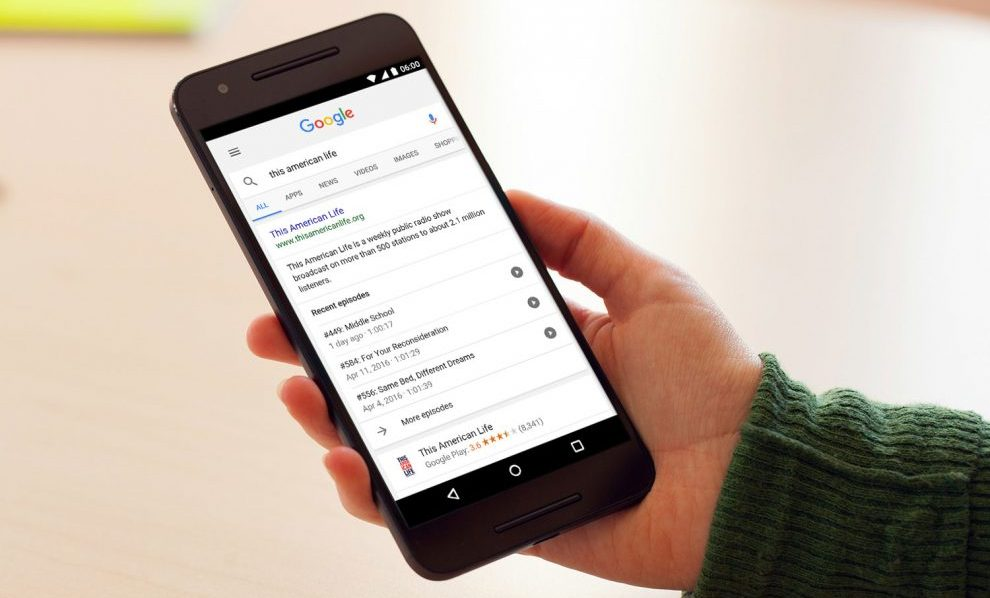 Google-Podcasts-Play-Search-0001
