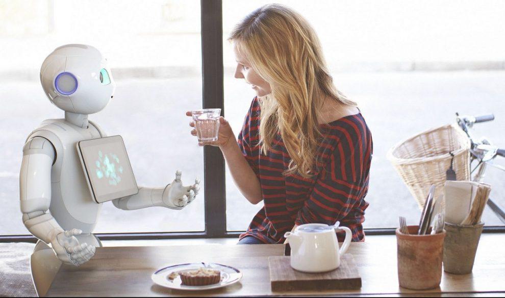 Pepper - pagos digitales