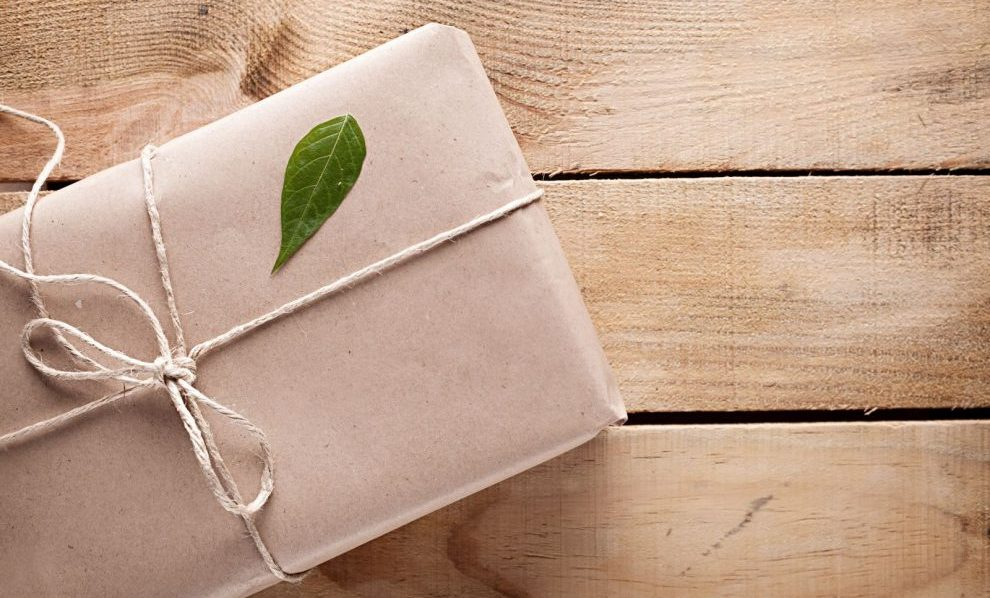 leaf-package