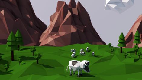 Startup Farm - aceleradora