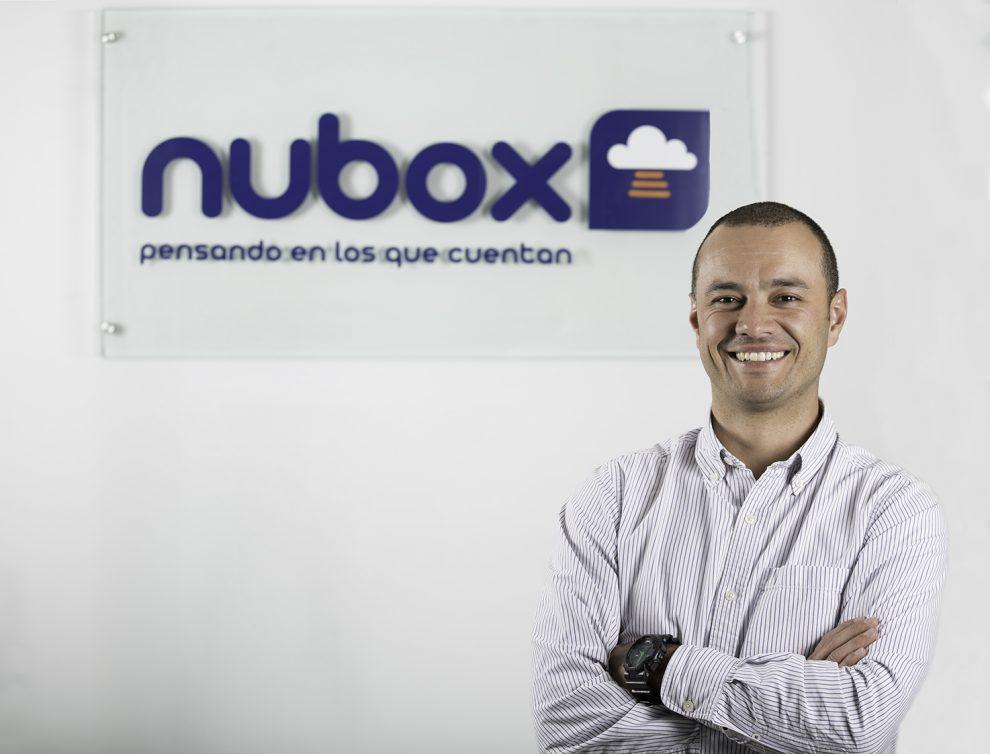 alejandro_lombana_nubox