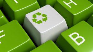Ecommerce sustentables