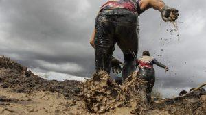 Emprender - obstáculos