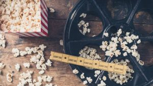 cine - whatscine