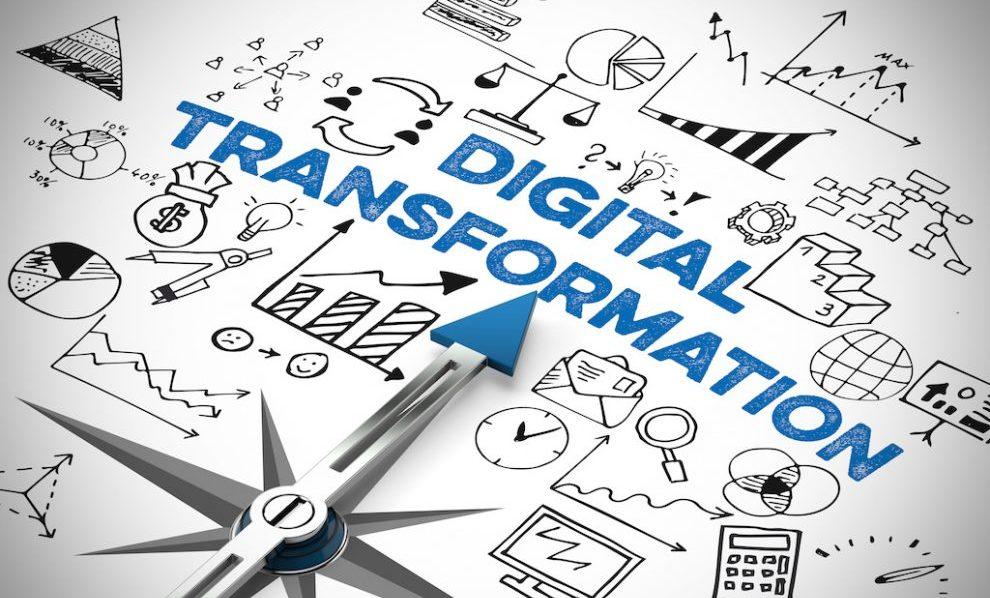 Transformación digital, el desafío para las compañías en el 2017