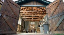 HP - empresas - garaje