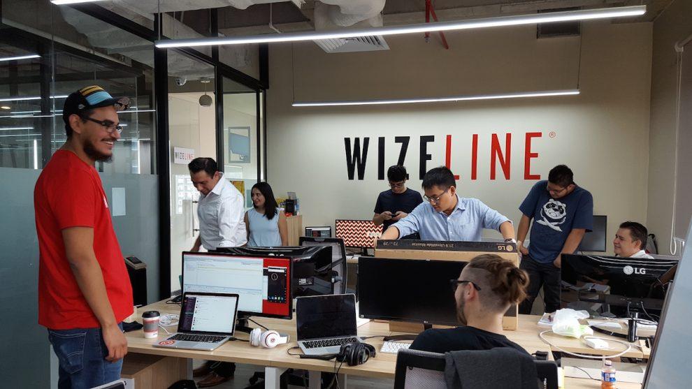 Wizeline abre sus oficinas a estudiantes mexicanos interesados en tecnología e innovación