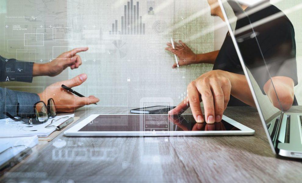 Tres estrategias digitales que toda startup debe utilizar