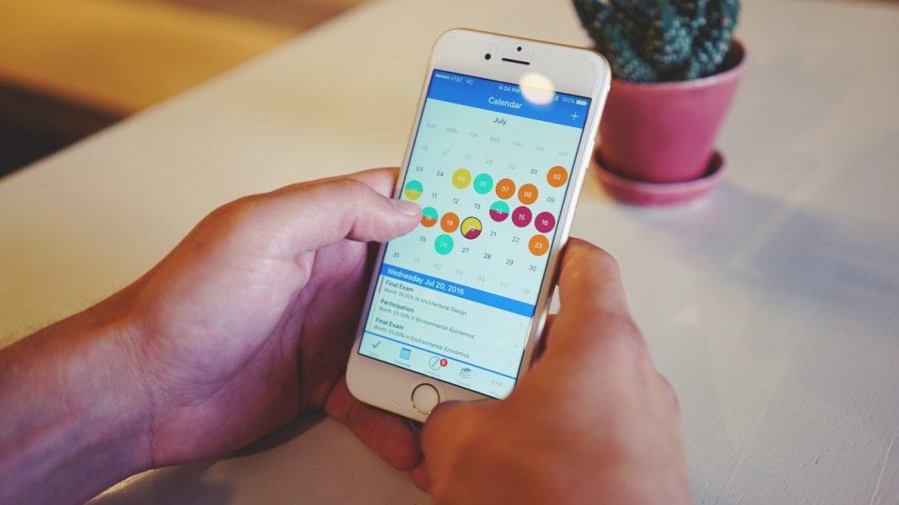 E-goi lanza Calendario de Marketing y Redes Sociales online y gratis para 2017