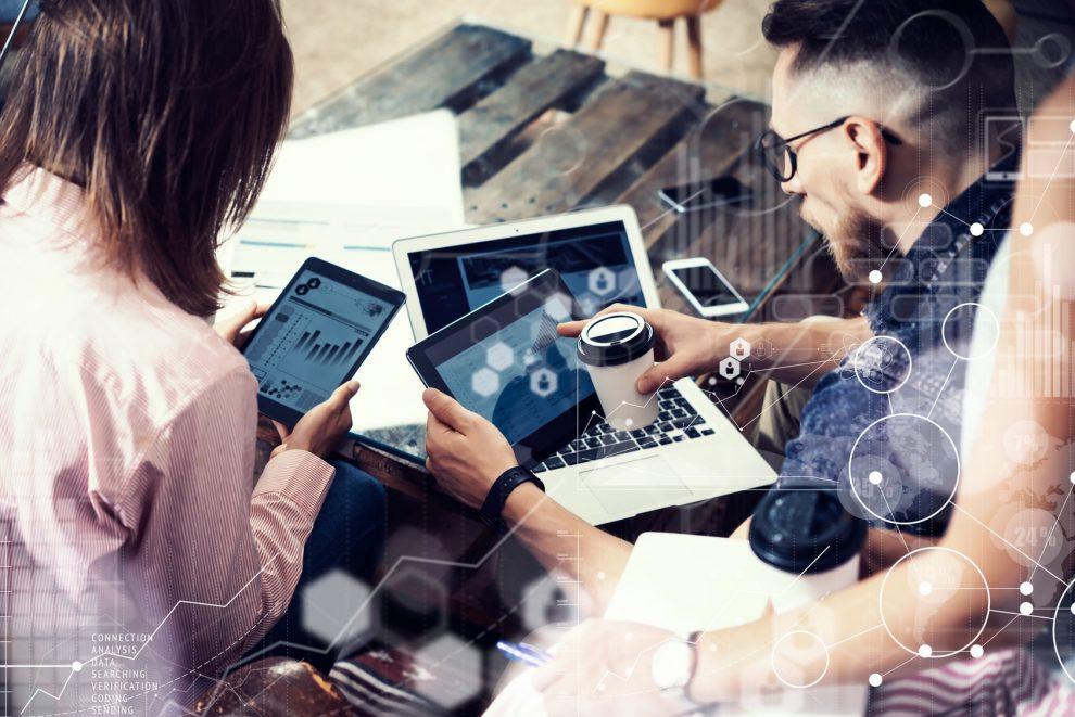 Chrysalis lanzacurso online gratuito para emprendedores latinoamericanos