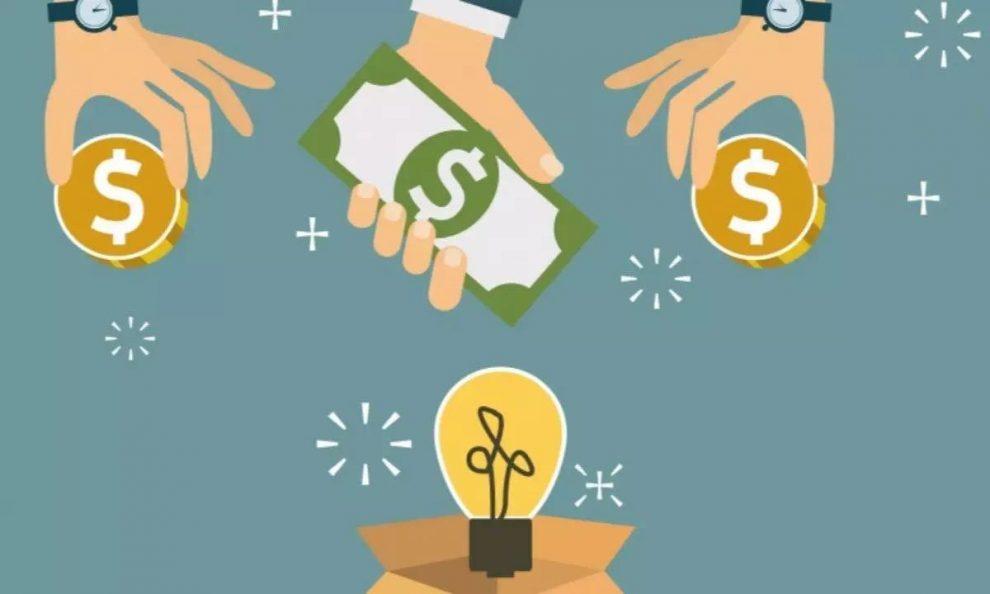 13 claves para no fracasar en tu campaña de crowdfunding