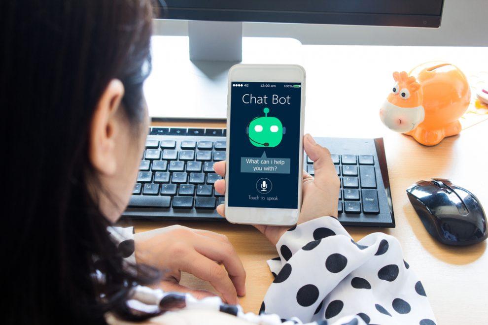 Chatbots, millennials y el desafío de mejorar la experiencia de usuario