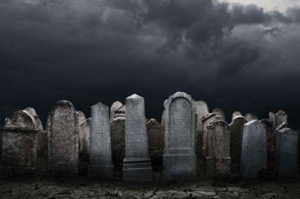 Seis pasos clave para escaparle al cementerio de las Apps