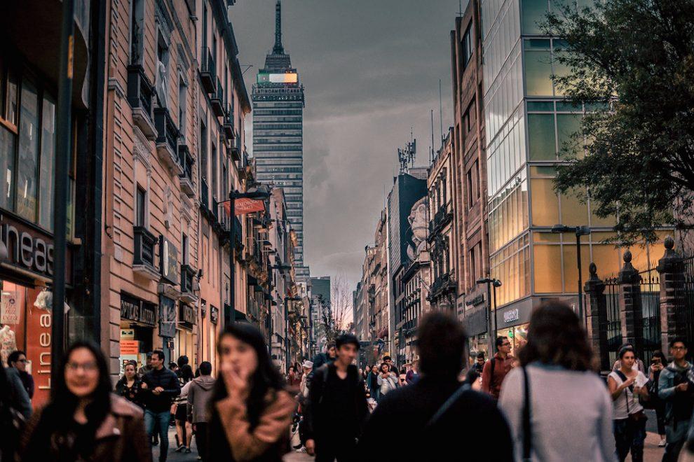 Movilidad, protagonista de la nueva realidad empresarial en América Latina
