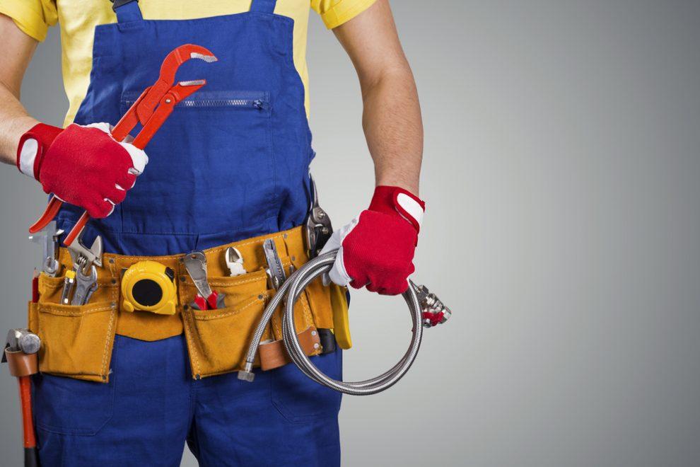 Findet, la startup paisa que revoluciona las reparaciones en hogares y empresas