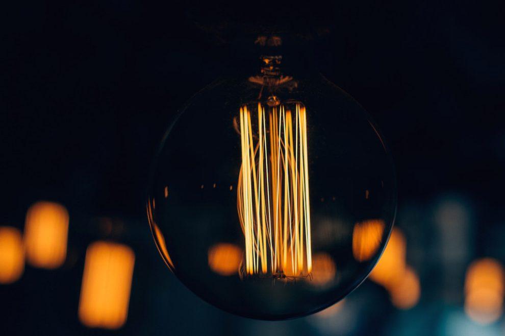50 innovaciones de la Economía Naranja que no sabías que eran de América Latina y el Caribe