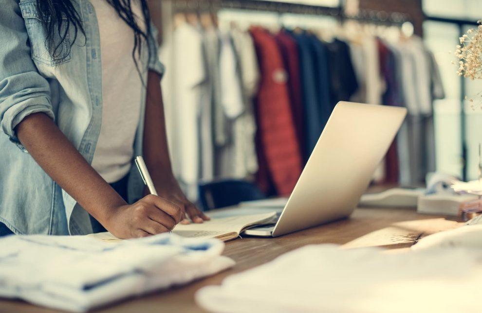 DataCRM, la solución que hace la gestión comercial de las empresas fácil y efectiva