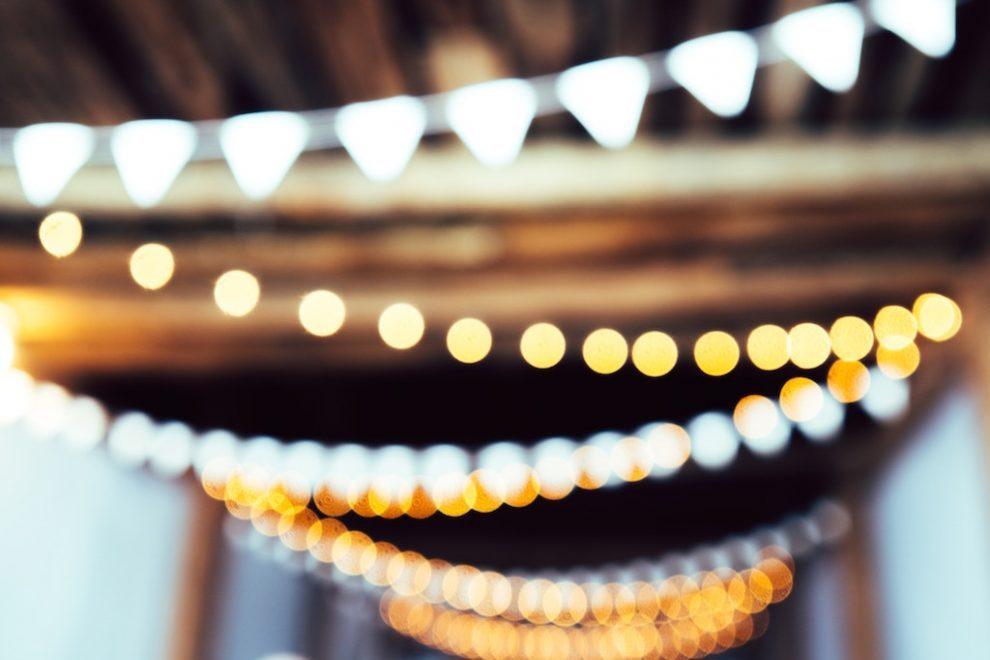 Seis herramientas indispensables para potenciar tu emprendimiento con un evento