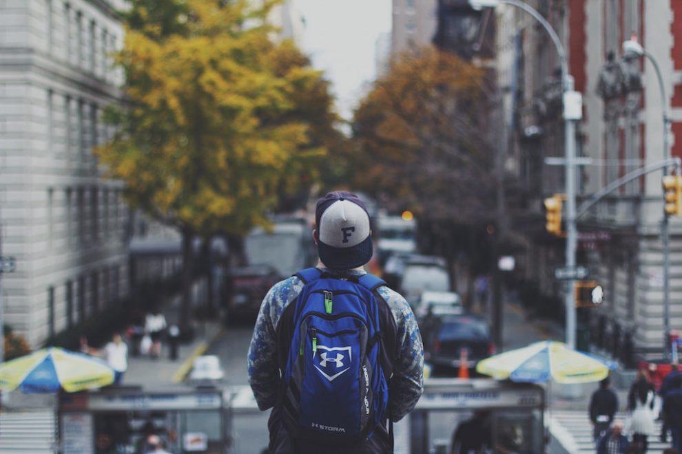 Siete startups que te ayudarán a independizarte