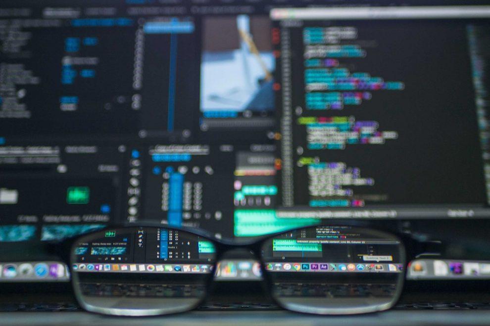 Lo que gana un programador en América Latina y Silicon Valley