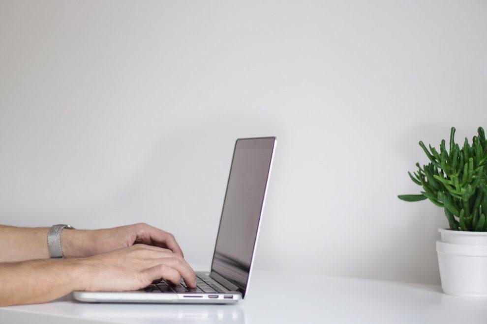 La importancia de formarse como un profesional web en América Latina