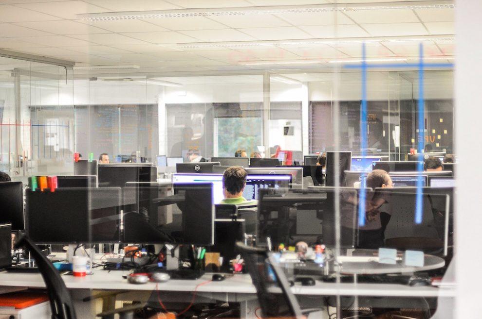 Wizeline lanza una plataforma inteligente para crear equipos globales de ingenieros en software