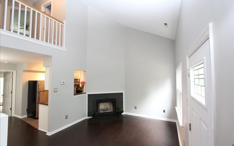 interior painting contractor charlottesville virginia