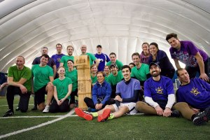 frisbee-finals-team-photo