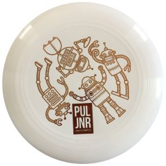 pul-juniors-gold-robots-disc