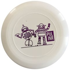pul-juniors-purple-robots-disc