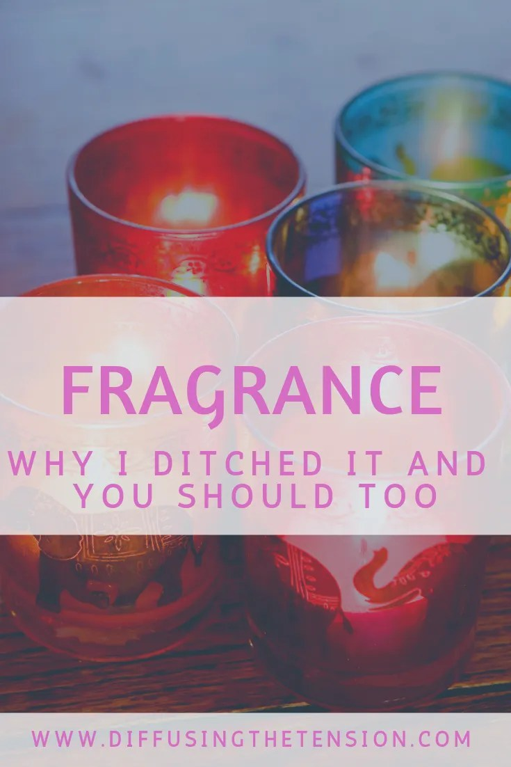Fragrance,  candles, toxins, The side effects of fragrance, fragrance, candles