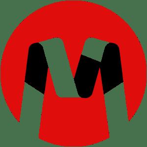 Reparto a domicilio | Mensaxeiros Coruña | Mensaxería urxente | Envío urxente | Mensajeros Coruña | Mensajería urgente | Envío urgente | Comida a domicilio.