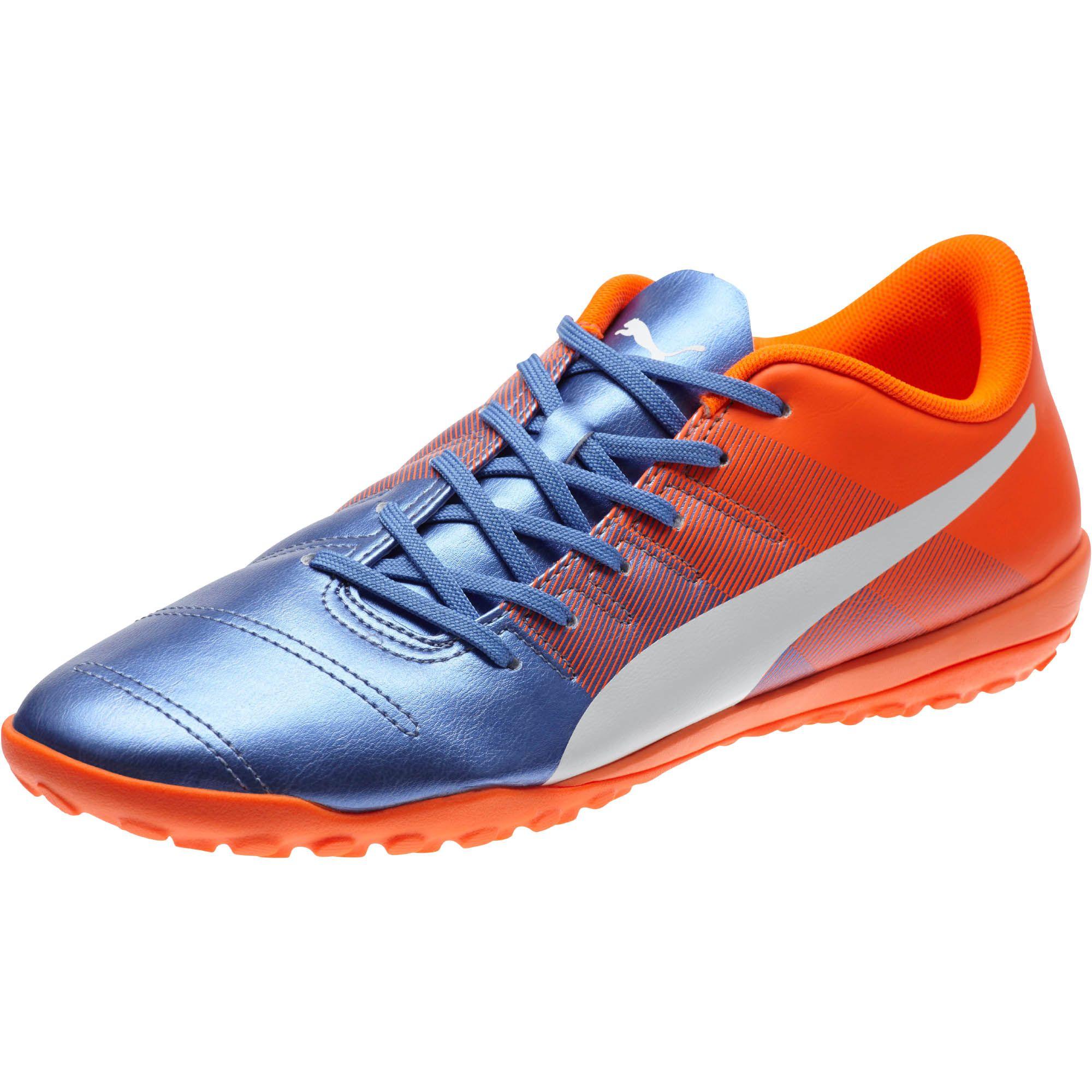 Puma Turf Soccer Shoes
