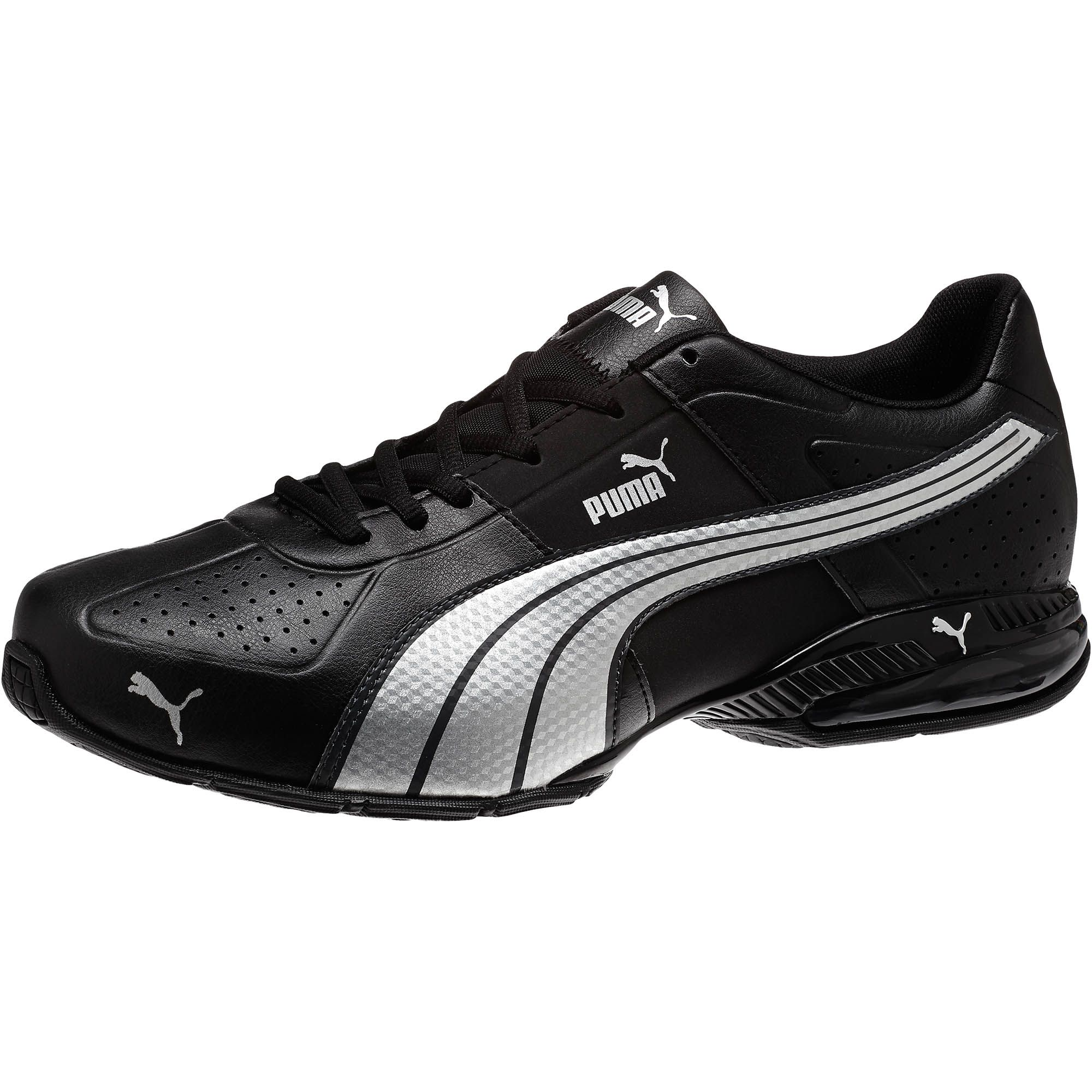 Puma Cell Surin Men' Running Shoes