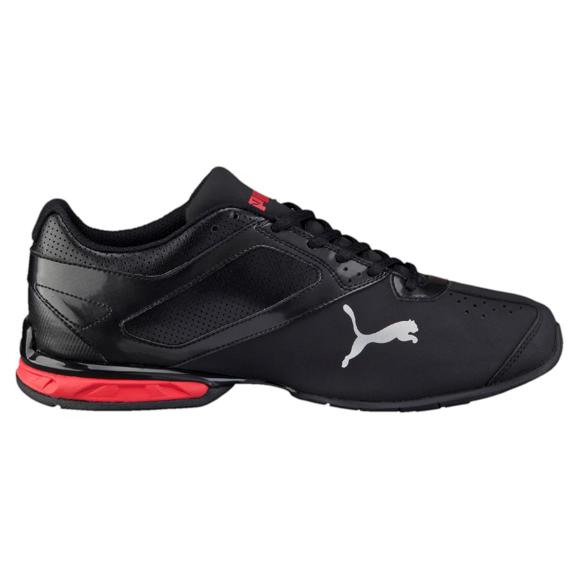 Puma Tazon 6 Men' Running Shoes