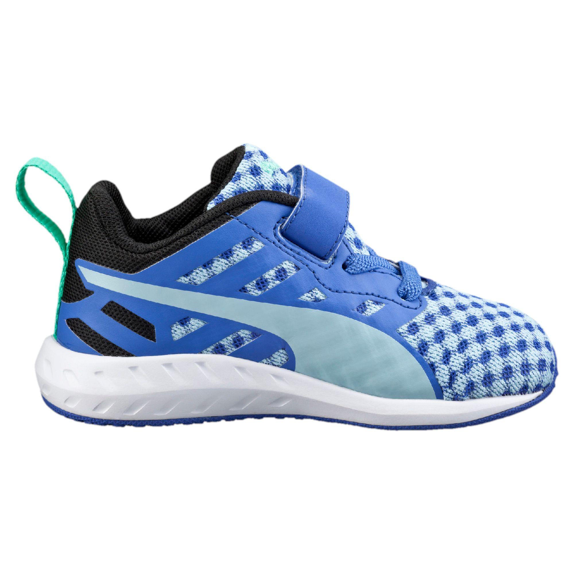 Puma Flare Kids Running Shoes