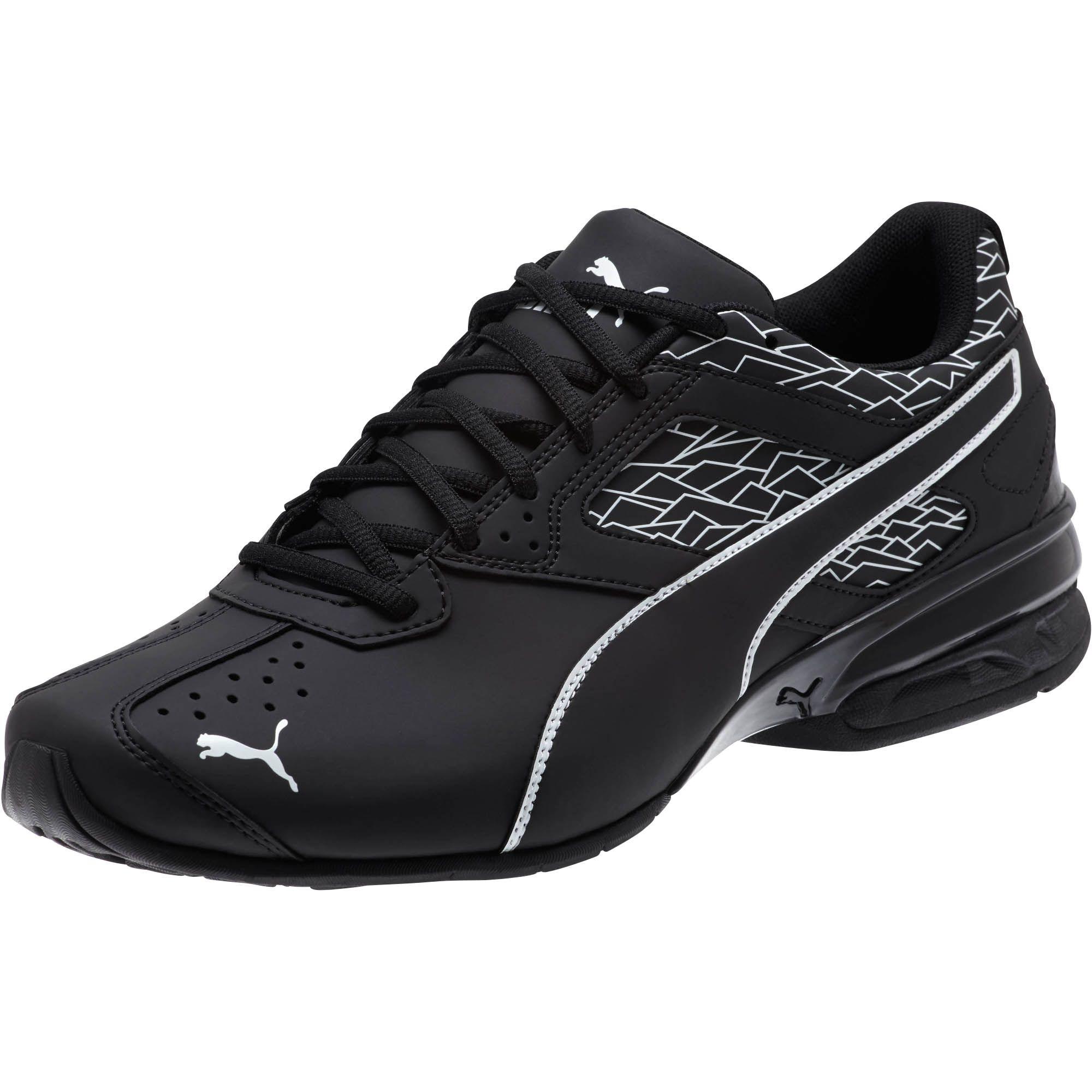 Puma Tazon 6 Fracture Men' Running Shoes