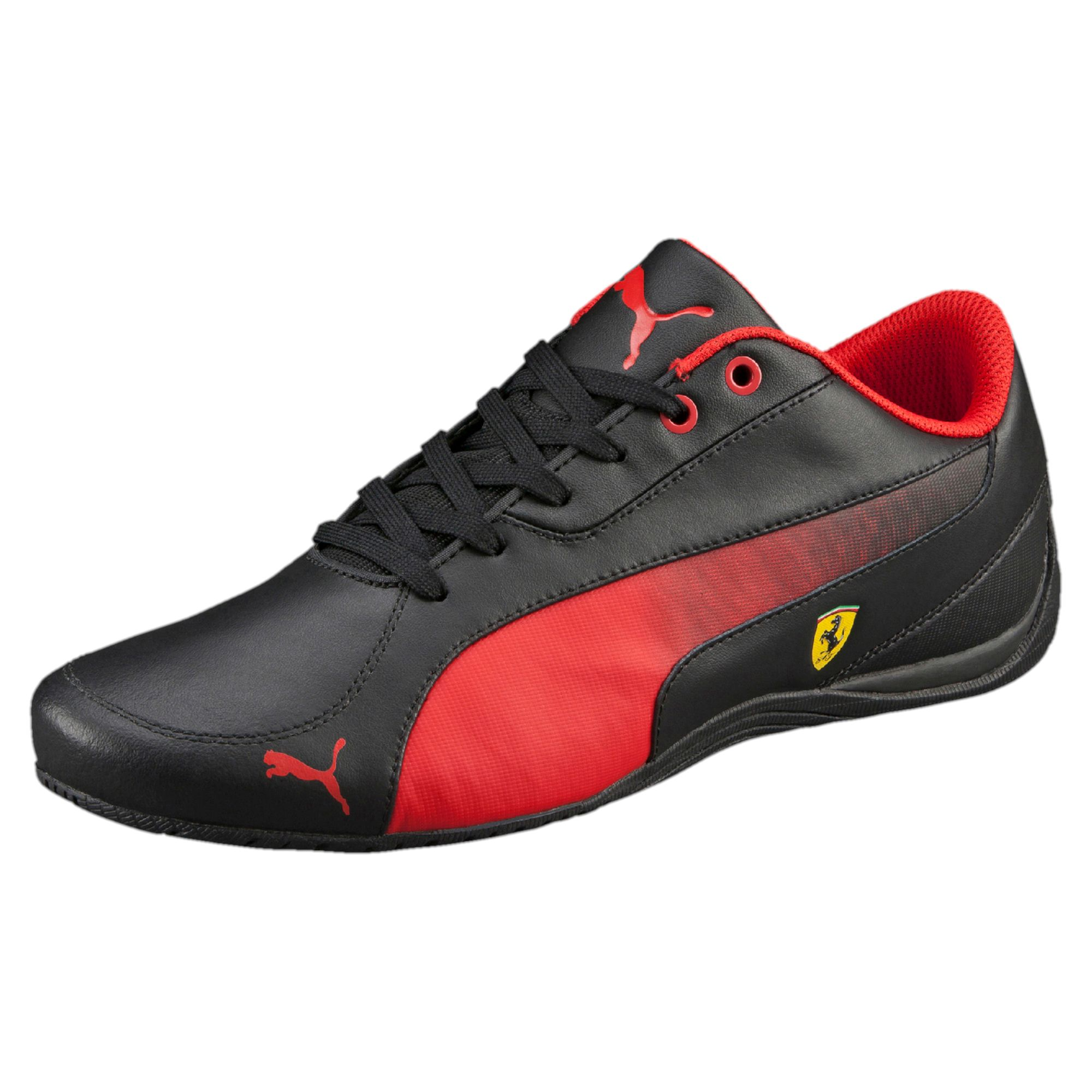 Puma Ferrari Drift Cat 5 Men' Shoes