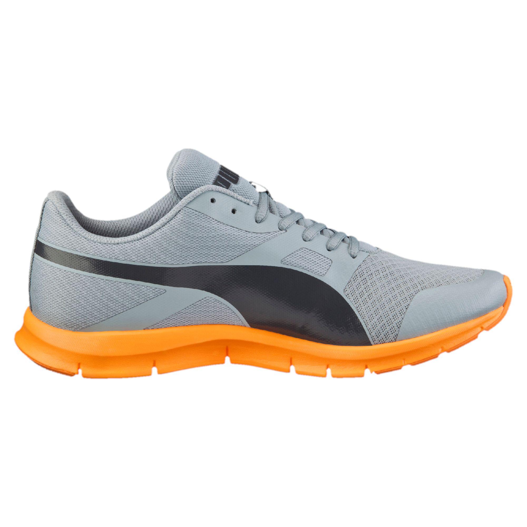 Puma Flexracer Men' Running Shoes
