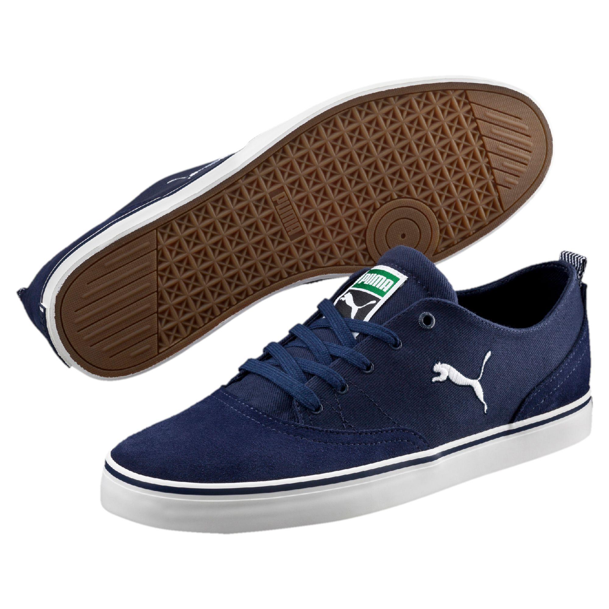 Puma Funist Parade Men' Shoes