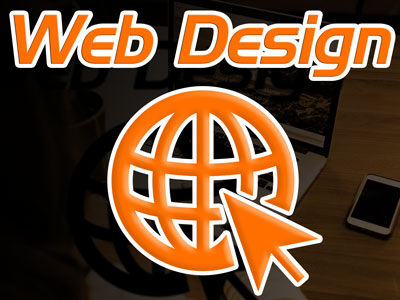 Web Design Services in Carlisle