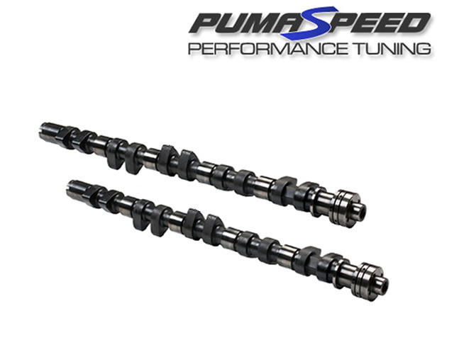 Newman Stage 2 Cams Focus ST225 / Focus RS Mk2 Uprated