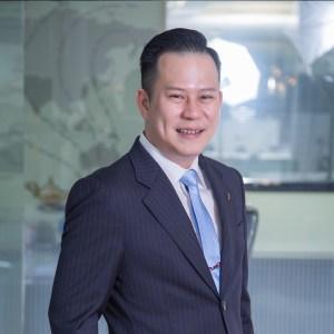 Dato_ Sri Alvin Ang