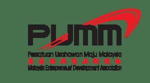 pumm-500
