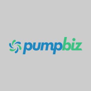 Self priming Munro pump  MULP075B