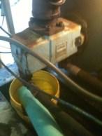 hull-hydraulic-pump
