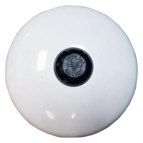 varem pressure tanks il025763s4000000 c3 1000