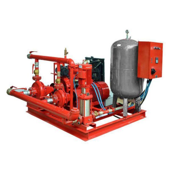 varem pressure tanks v2020760s4000000 31 1000