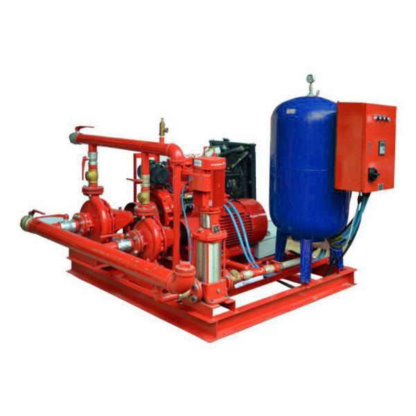 varem pressure tanks pump supermarket tanks 1