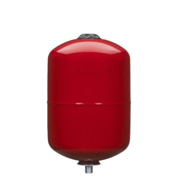 varem water heater expansion tanks pump supermarket 5